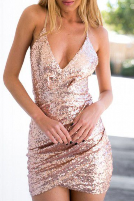 Sequin Homecoming Dresses,Homecoming Dress,Homecoming Dresses,Short Homecoming Dress,Homecoming Dress,Short Prom Dress