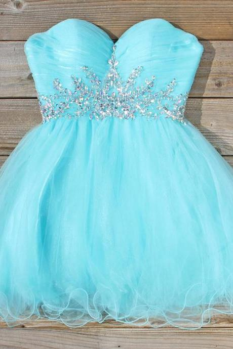 Cute Sweetheart beading lace short prom dress fashion dress lovely mini homecoming dress, Short Prom Dresses, Short Homecoming Dress,Junior Prom Dresses,Graduation Dresses